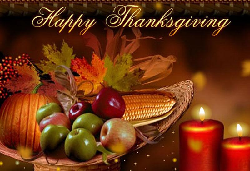 Thanksgiving-Day-2015