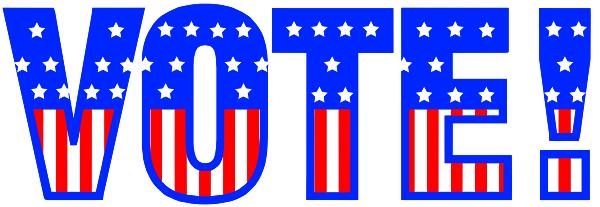 vote-clipart-vote-hi